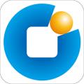 国金交易宝下载最新版_国金交易宝app免费下载安装