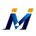 小曼回收下载最新版_小曼回收app免费下载安装