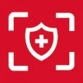 诺动条码下载最新版_诺动条码app免费下载安装