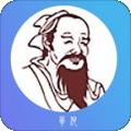 华佗云康下载最新版_华佗云康app免费下载安装
