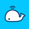 闲趣岛下载最新版_闲趣岛app免费下载安装