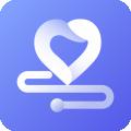 时空足迹下载最新版_时空足迹app免费下载安装