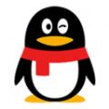 qq儿童版下载最新版_qq儿童版app免费下载安装