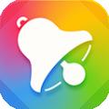 酷狗铃声下载最新版_酷狗铃声app免费下载安装