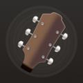 吉他调音器Pro下载最新版_吉他调音器Proapp免费下载安装