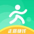 趣步乐下载最新版_趣步乐app免费下载安装
