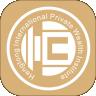恒通研究院下载最新版_恒通研究院app免费下载安装