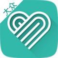 华西医院挂号下载最新版_华西医院挂号app免费下载安装