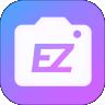 e智拍下载最新版_e智拍app免费下载安装