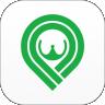ptaxi出行下载最新版_ptaxi出行app免费下载安装