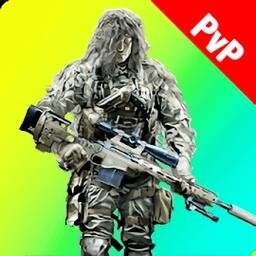 sniperwarrior游戏手游下载_sniperwarrior游戏手游最新版免费下载