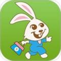 傻孩子下载最新版_傻孩子app免费下载安装