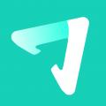 双鸿一键转发下载最新版_双鸿一键转发app免费下载安装
