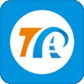 途强在线下载最新版_途强在线app免费下载安装