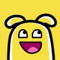 搞笑斗图表情包下载最新版_搞笑斗图表情包app免费下载安装