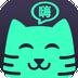 猫语翻译器下载最新版_猫语翻译器app免费下载安装