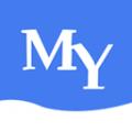 买盐下载最新版_买盐app免费下载安装