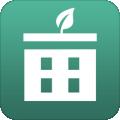 一亩田下载最新版_一亩田app免费下载安装