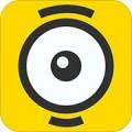 爱思护眼下载最新版_爱思护眼app免费下载安装