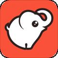 头像精灵下载最新版_头像精灵app免费下载安装