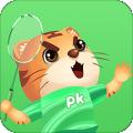 PK虎下载最新版_PK虎app免费下载安装
