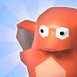 合并怪物狂躁症游戏手游下载_合并怪物狂躁症游戏手游最新版免费下载