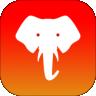 大象定位下载最新版_大象定位app免费下载安装
