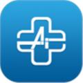 优智皮肤下载最新版_优智皮肤app免费下载安装