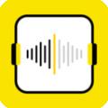 音频提取转换工具下载最新版_音频提取转换工具app免费下载安装