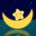好好睡眠下载最新版_好好睡眠app免费下载安装