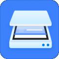 图片扫描全能王下载最新版_图片扫描全能王app免费下载安装