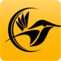 吉蜂达即配下载最新版_吉蜂达即配app免费下载安装