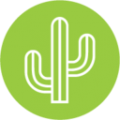 仙人掌创盟下载最新版_仙人掌创盟app免费下载安装