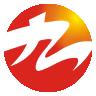 九洲港下载最新版_九洲港app免费下载安装