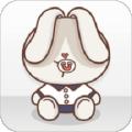 囧囧兔下载最新版_囧囧兔app免费下载安装