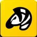 梦小斑下载最新版_梦小斑app免费下载安装