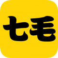 七毛免费漫画下载最新版_七毛免费漫画app免费下载安装