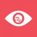 华望护眼下载最新版_华望护眼app免费下载安装