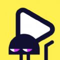 水母视频下载最新版_水母视频app免费下载安装
