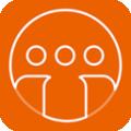迪漫下载最新版_迪漫app免费下载安装
