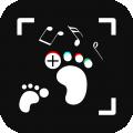 趣踪下载最新版_趣踪app免费下载安装