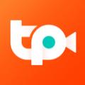 同频下载最新版_同频app免费下载安装