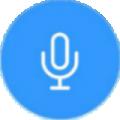 太极一秒语音包下载最新版_太极一秒语音包app免费下载安装
