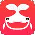 鲸喜生活下载最新版_鲸喜生活app免费下载安装
