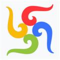 西藏游下载最新版_西藏游app免费下载安装