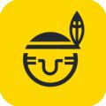 驾考部落宝典下载最新版_驾考部落宝典app免费下载安装