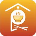 食力派下载最新版_食力派app免费下载安装