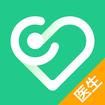 掌上云医院医生版下载最新版_掌上云医院医生版app免费下载安装