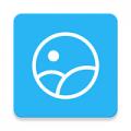 果仁相册下载最新版_果仁相册app免费下载安装