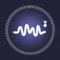 多功能节拍器下载最新版_多功能节拍器app免费下载安装